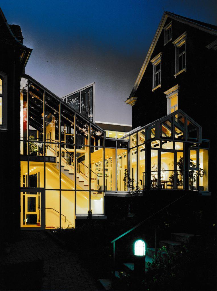 Städtische Galerie Remscheid (2)